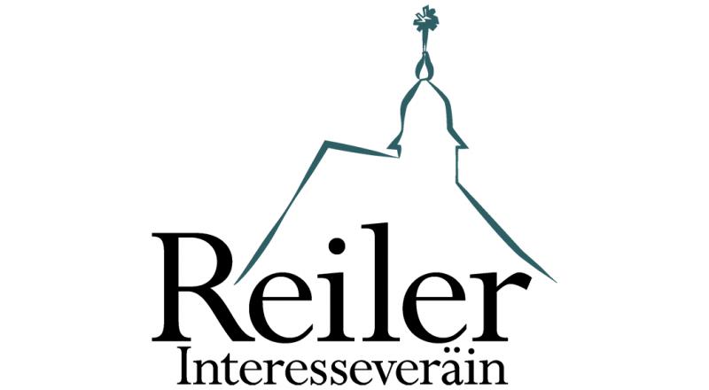 Logo Reiler Interesseveräin